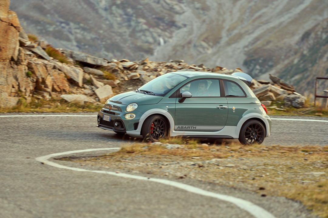 SMALL_191004_Abarth_Nuova-695_27