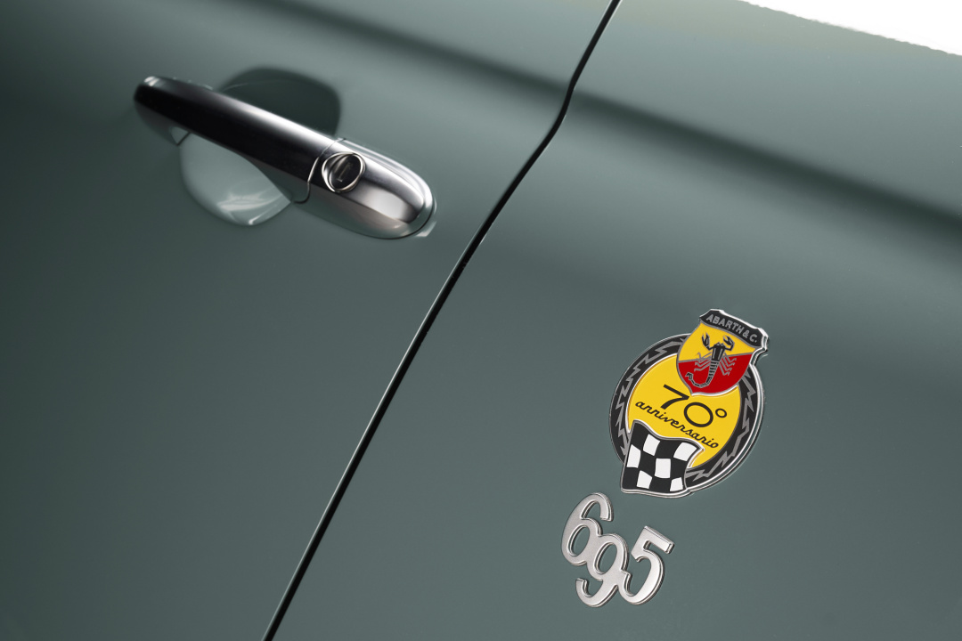 SMALL_191004_Abarth_Nuova-695_41