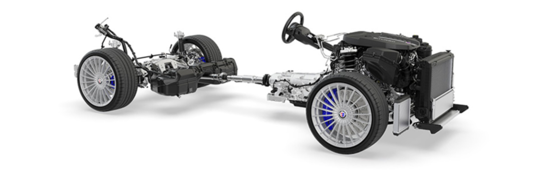 SMALL_BMW_ALPINA_B3_0919_Chassis_01