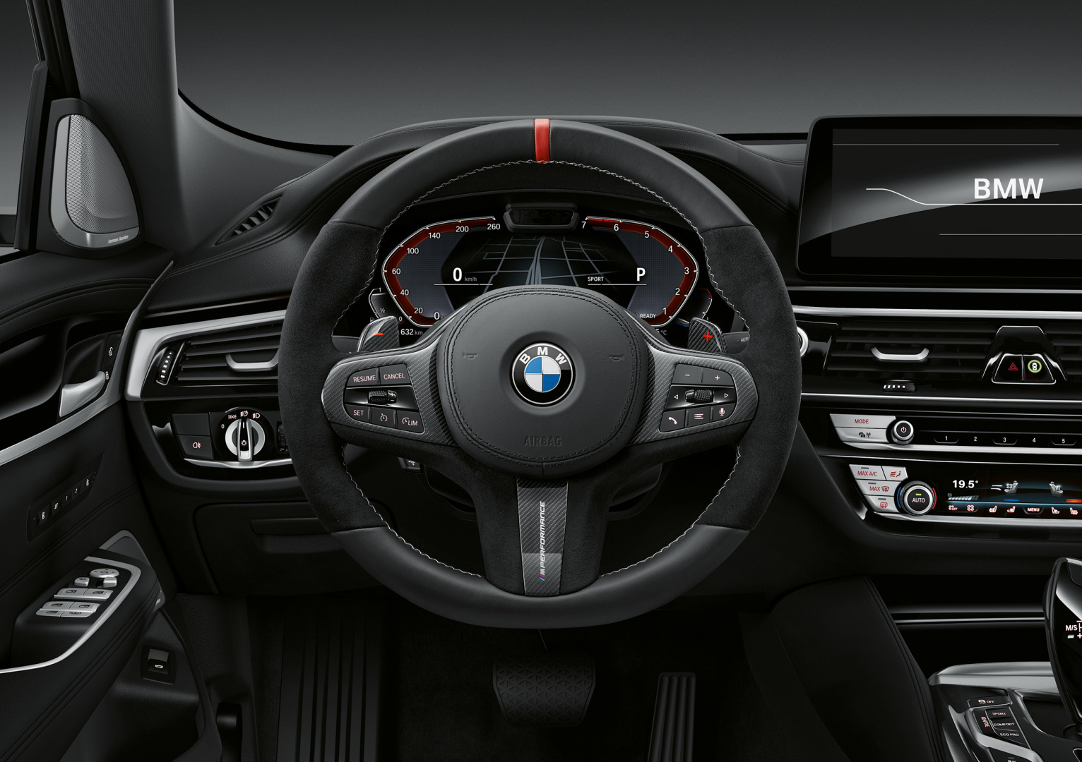 SMALL_P90388607_highRes_the-new-bmw-6-series