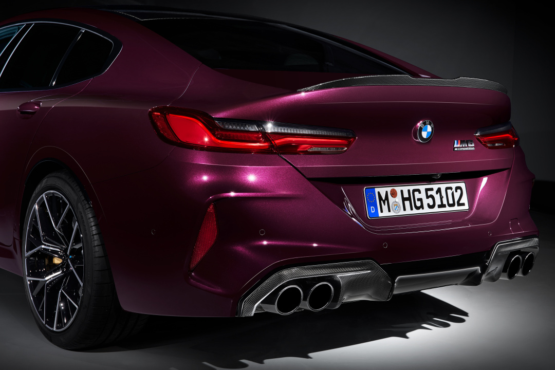 SMALL_P90369124_highRes_the-new-bmw-m8-gran-