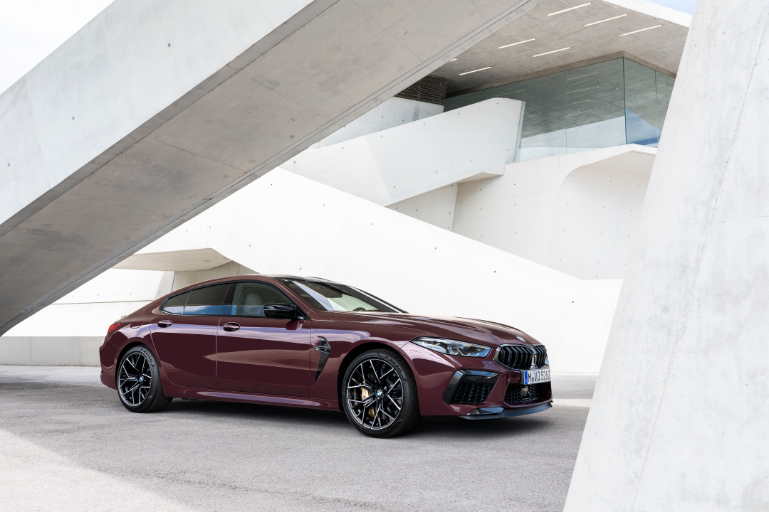 SMALL_P90369560_highRes_the-new-bmw-m8-gran-