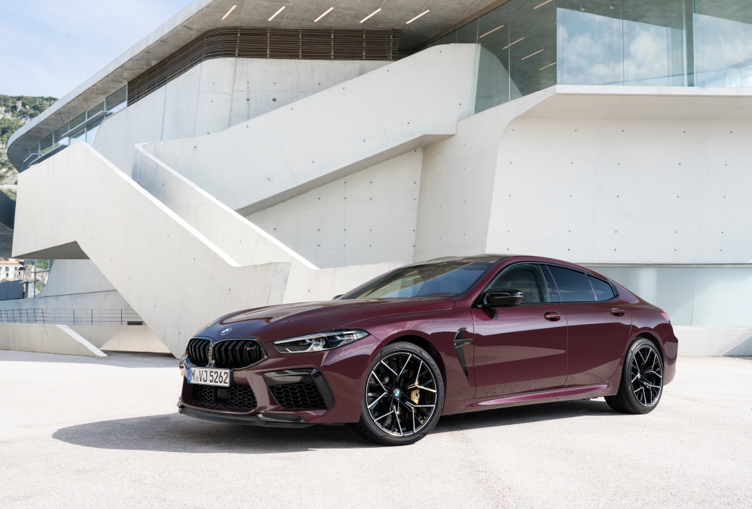 SMALL_P90369569_highRes_the-new-bmw-m8-gran-