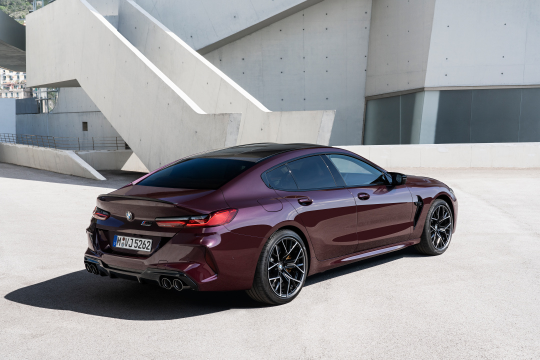 SMALL_P90369572_highRes_the-new-bmw-m8-gran-