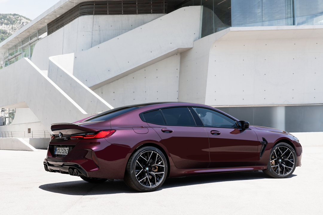 SMALL_P90369573_highRes_the-new-bmw-m8-gran-