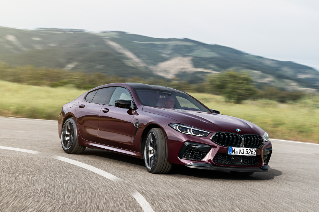 SMALL_P90369588_highRes_the-new-bmw-m8-gran-
