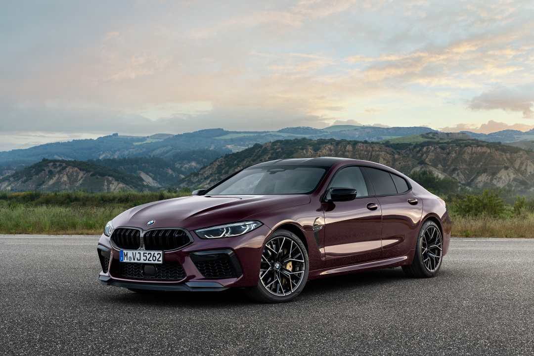 SMALL_P90369590_highRes_the-new-bmw-m8-gran-