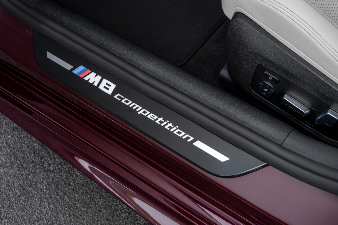 SMALL_P90369603_highRes_the-new-bmw-m8-gran-