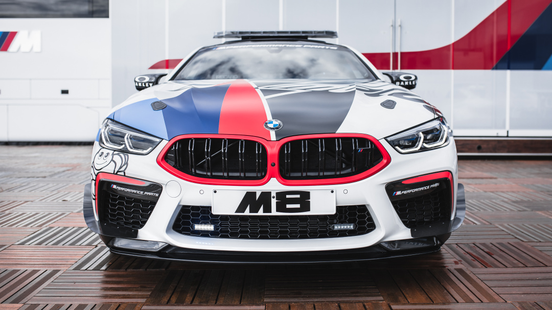 SMALL_P90362194_highRes_bmw-m-gmbh-official-