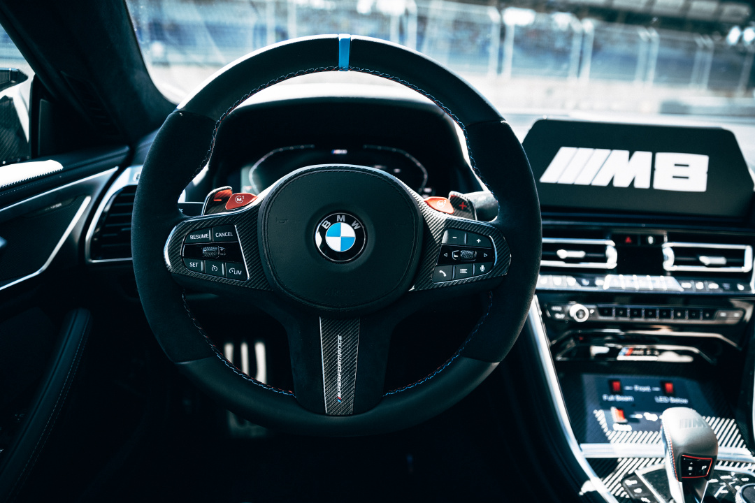 SMALL_P90362197_highRes_bmw-m-gmbh-official-