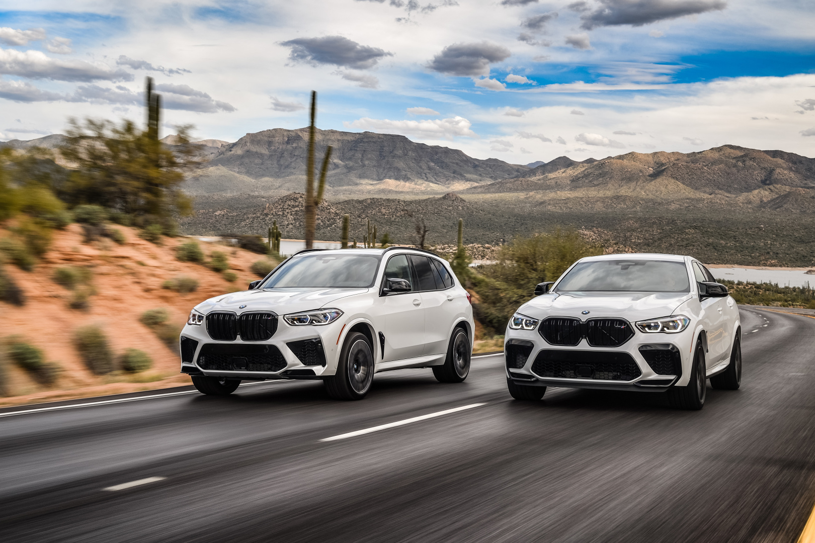 SMALL_P90383712_highRes_the-all-new-bmw-x5-m