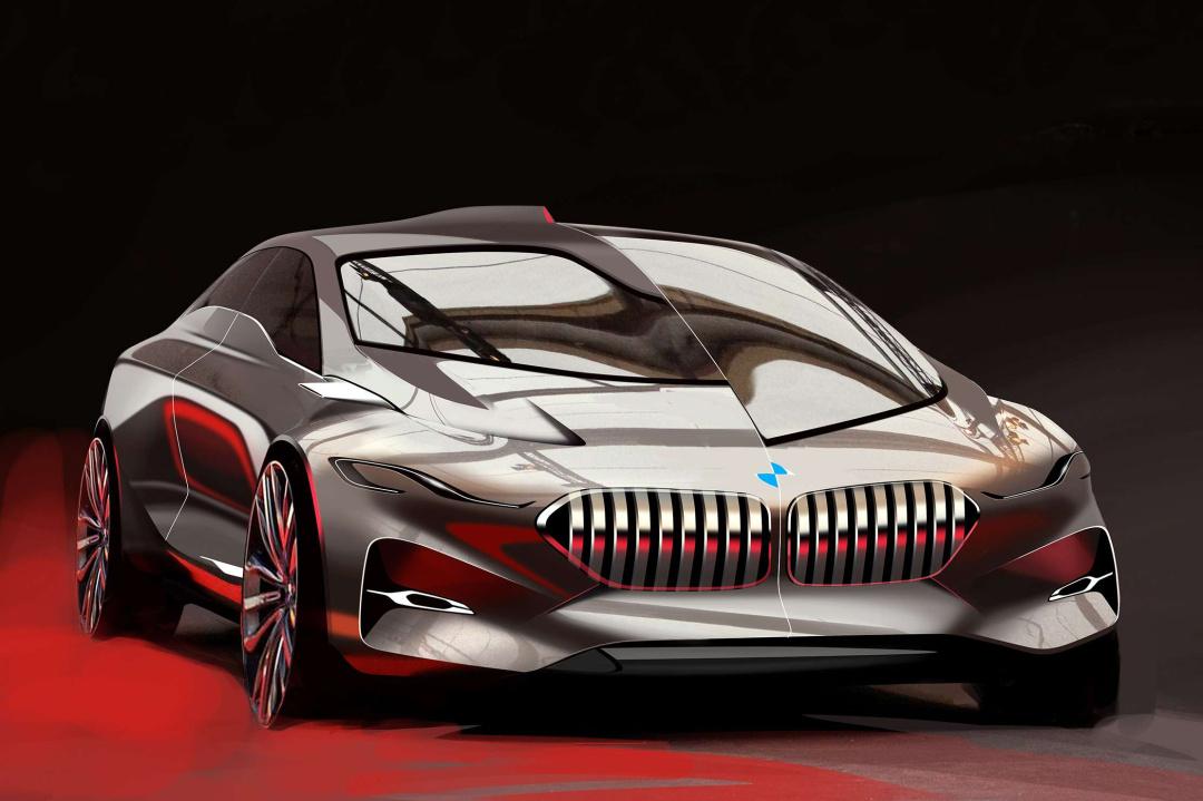 SMALL_Marken_Designworks_BMW_Design