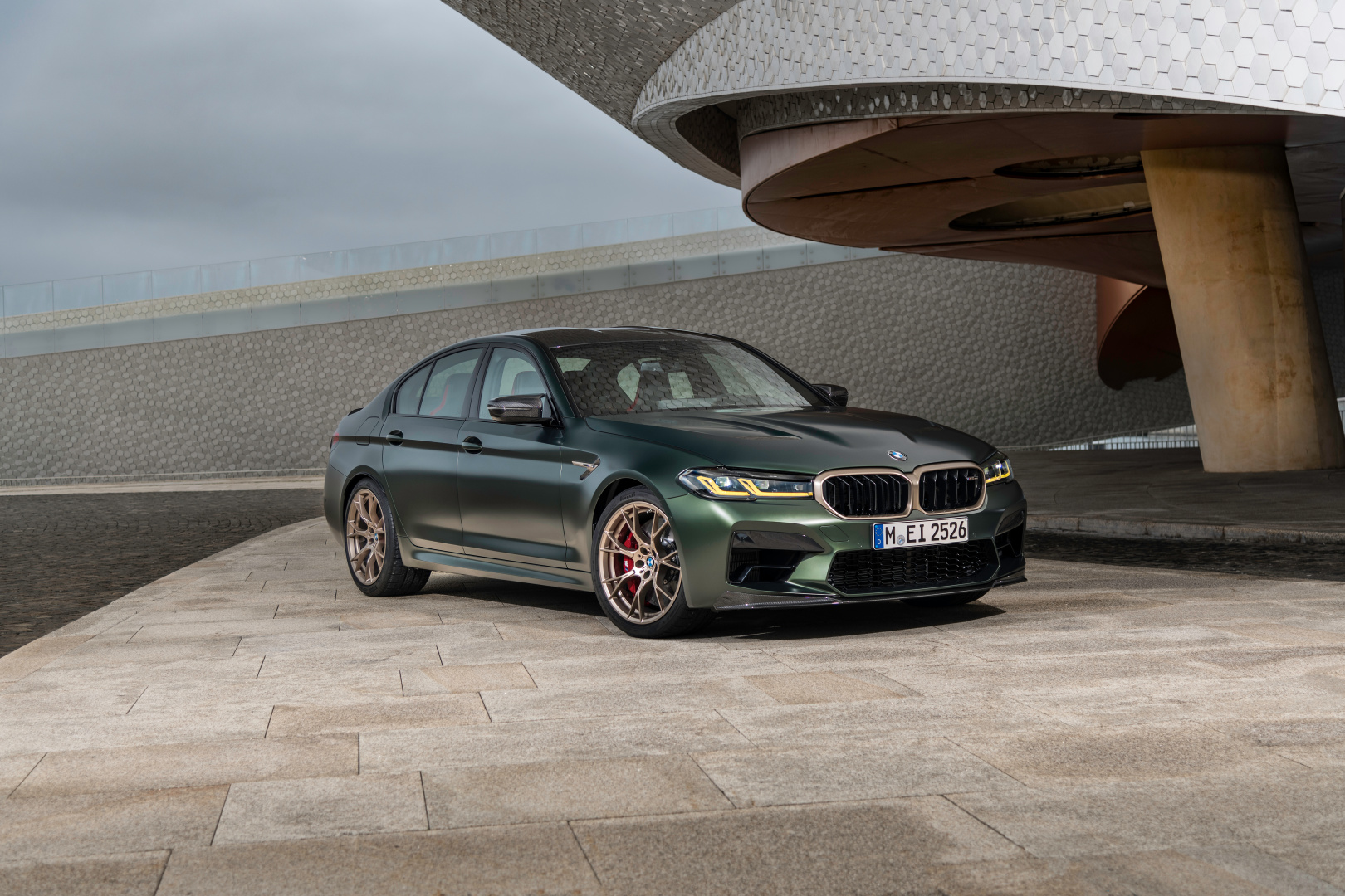 SMALL_P90411289_highRes_the-new-bmw-m5-cs-01
