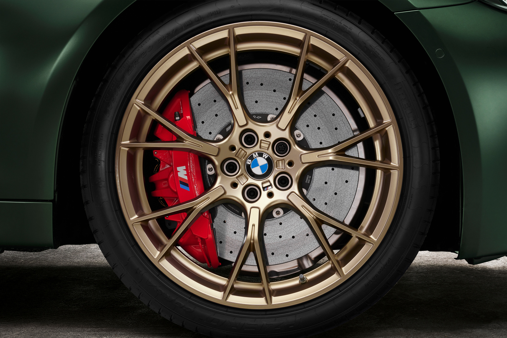 SMALL_P90411357_highRes_the-new-bmw-m5-cs-st