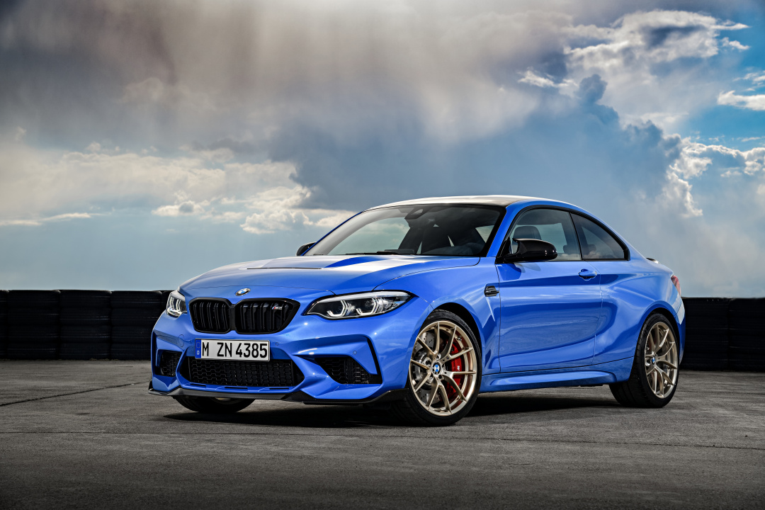 SMALL_P90374182_highRes_the-all-new-bmw-m2-c