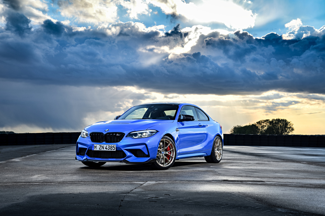 SMALL_P90374186_highRes_the-all-new-bmw-m2-c