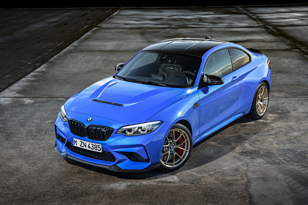 SMALL_P90374189_highRes_the-all-new-bmw-m2-c