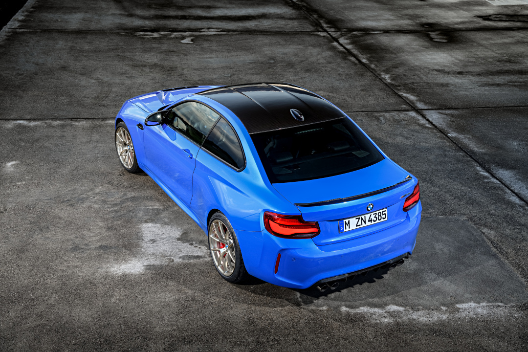 SMALL_P90374195_highRes_the-all-new-bmw-m2-c