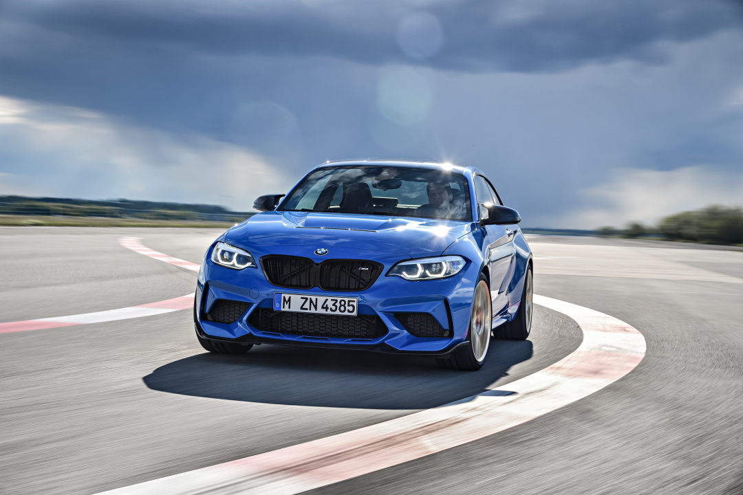 SMALL_P90374199_highRes_the-all-new-bmw-m2-c