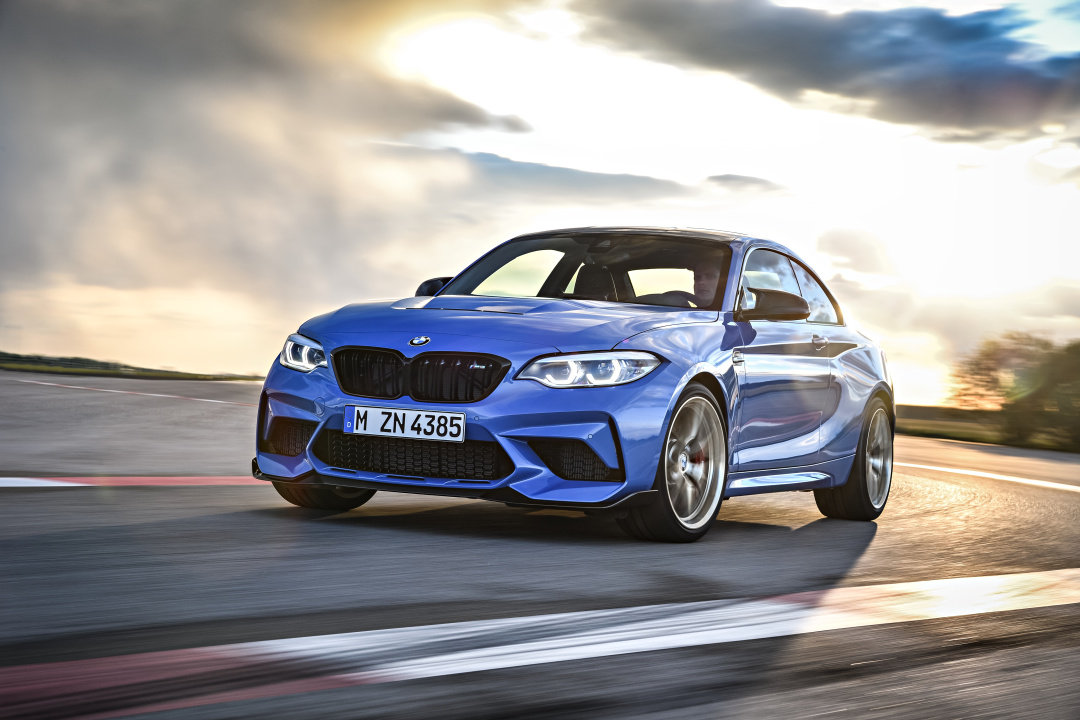 SMALL_P90374203_highRes_the-all-new-bmw-m2-c