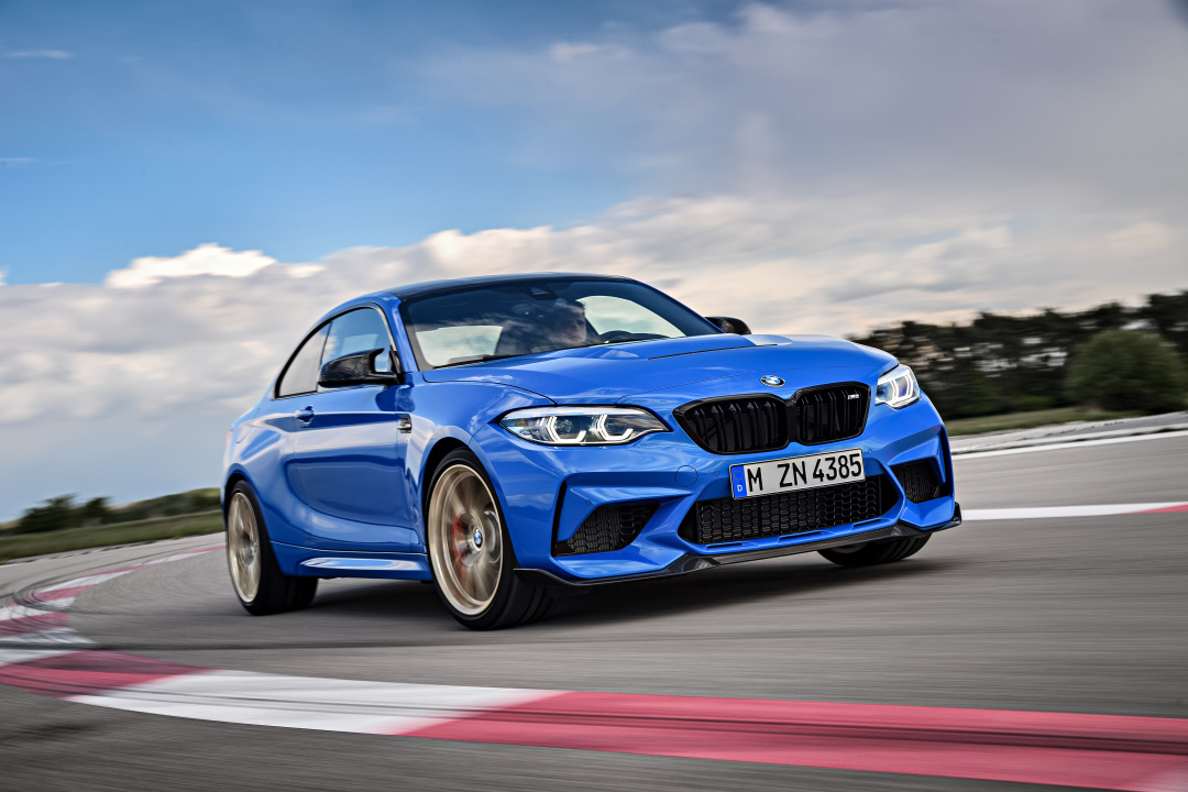 SMALL_P90374206_highRes_the-all-new-bmw-m2-c