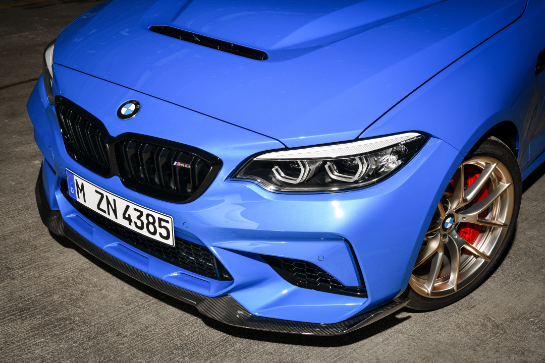 SMALL_P90374217_highRes_the-all-new-bmw-m2-c