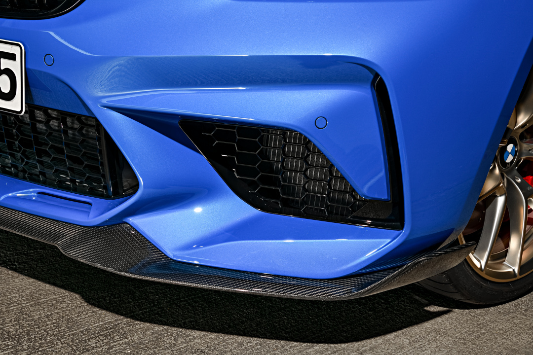 SMALL_P90374219_highRes_the-all-new-bmw-m2-c
