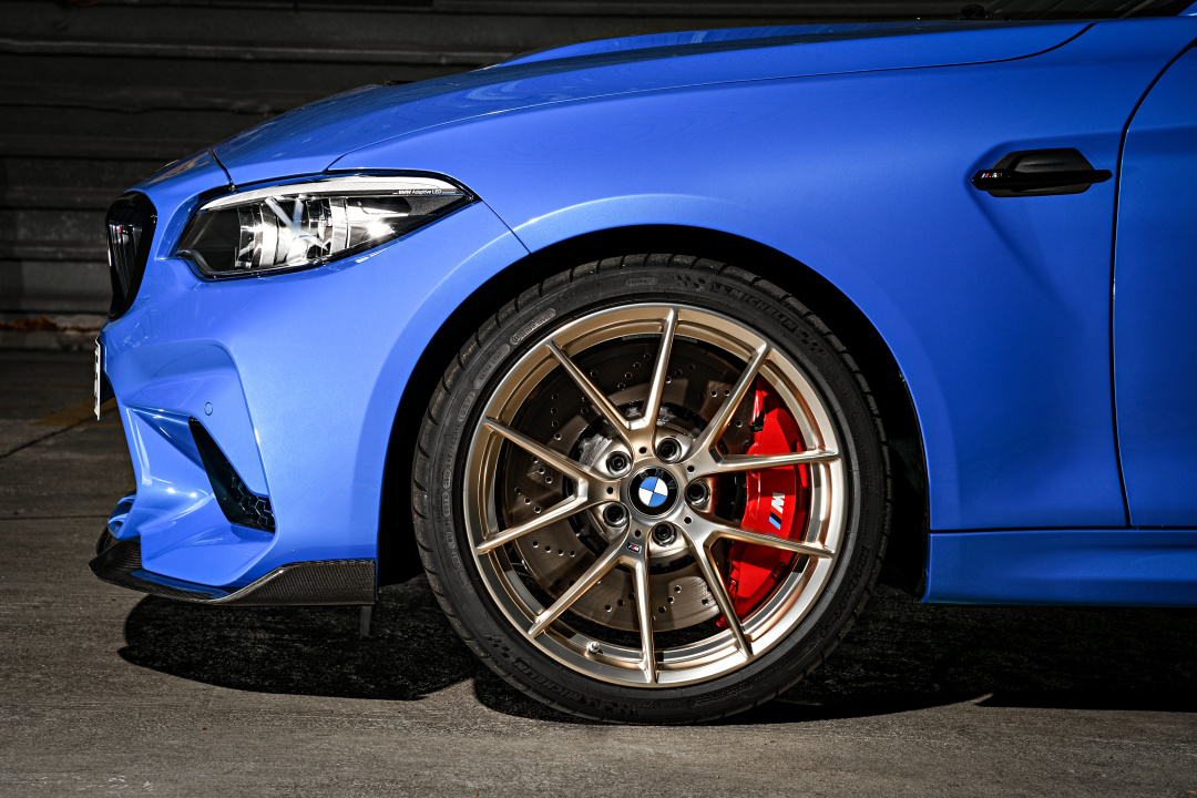 SMALL_P90374223_highRes_the-all-new-bmw-m2-c