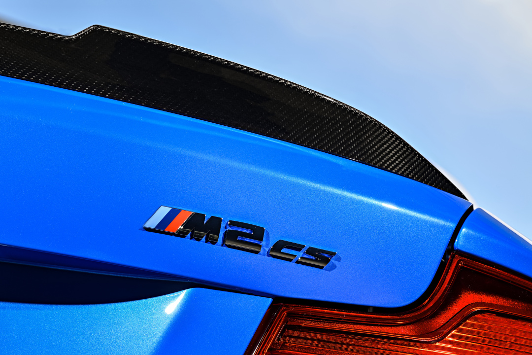 SMALL_P90374230_highRes_the-all-new-bmw-m2-c