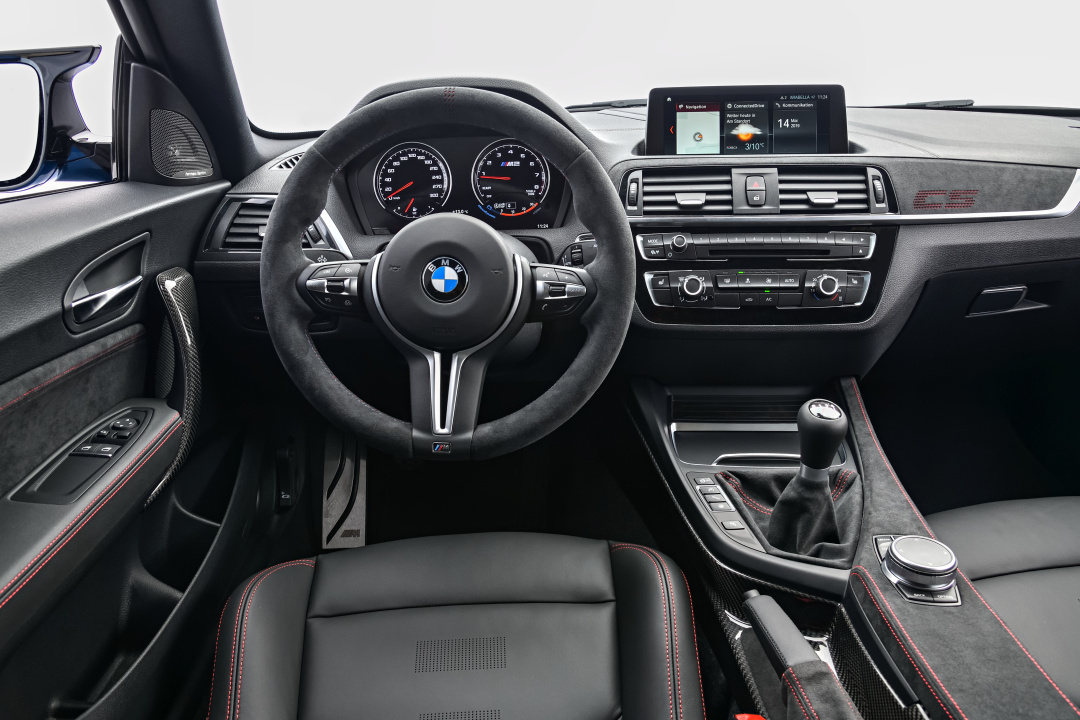 SMALL_P90374234_highRes_the-all-new-bmw-m2-c