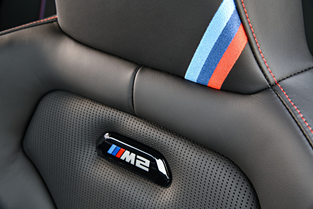 SMALL_P90374241_highRes_the-all-new-bmw-m2-c