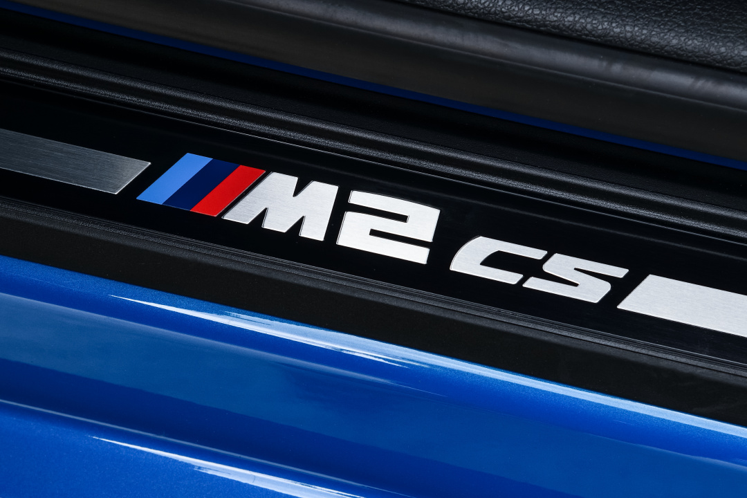 SMALL_P90374246_highRes_the-all-new-bmw-m2-c