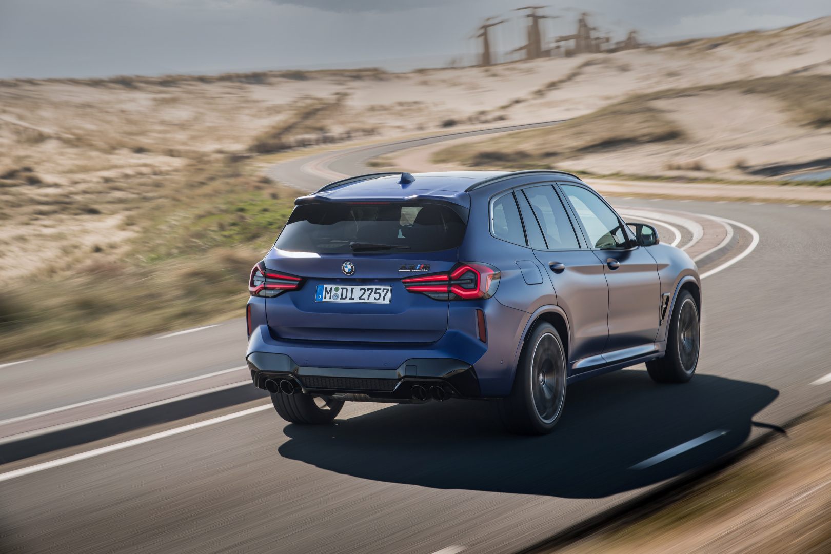 SMALL_P90423889_highRes_the-new-bmw-x3-m-com