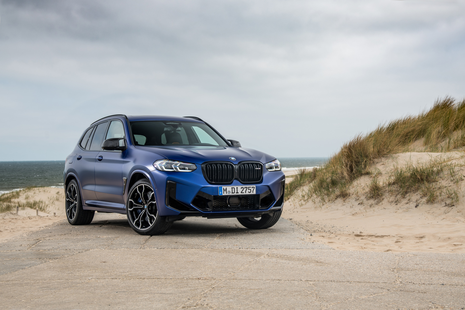 SMALL_P90423895_highRes_the-new-bmw-x3-m-com
