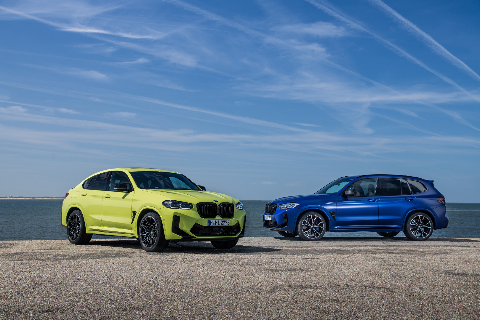 SMALL_P90423931_highRes_the-new-bmw-x3-m-com