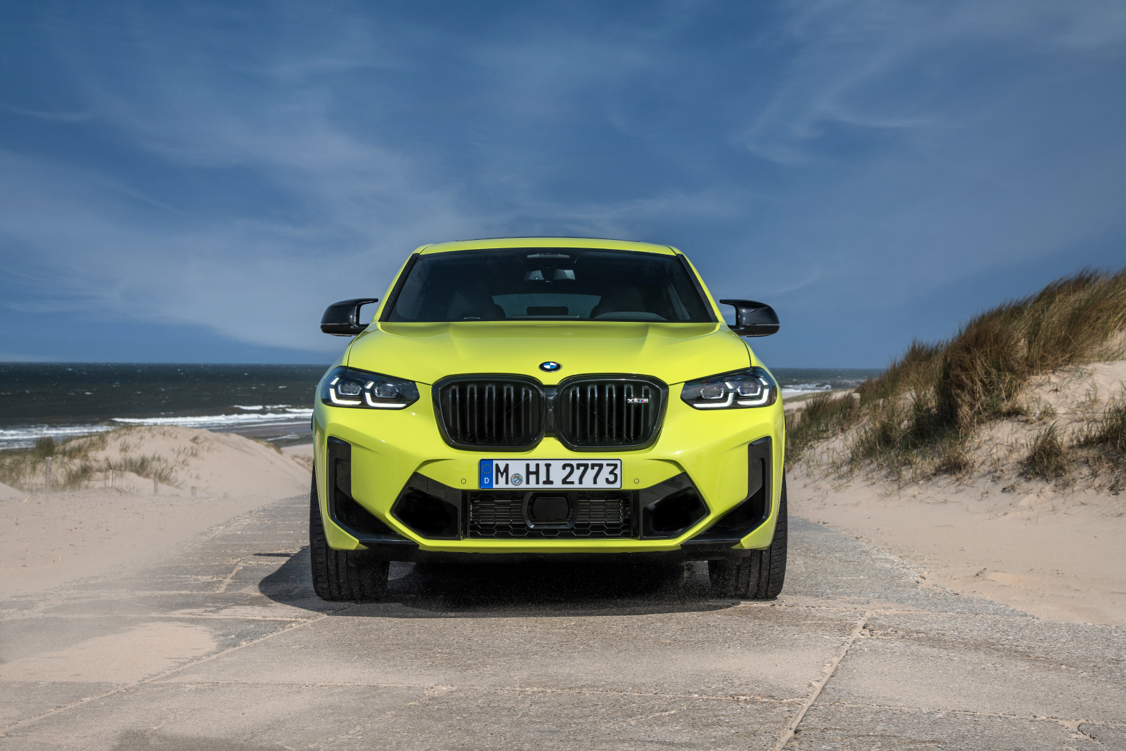 SMALL_P90423941_highRes_the-new-bmw-x4-m-com