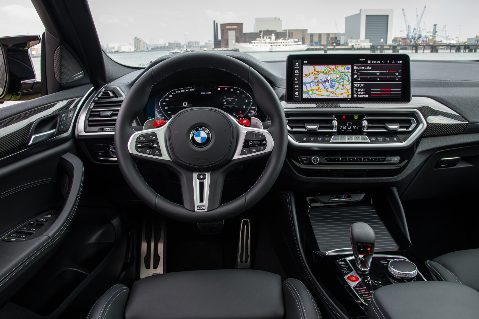 SMALL_P90423963_highRes_the-new-bmw-x4-m-com