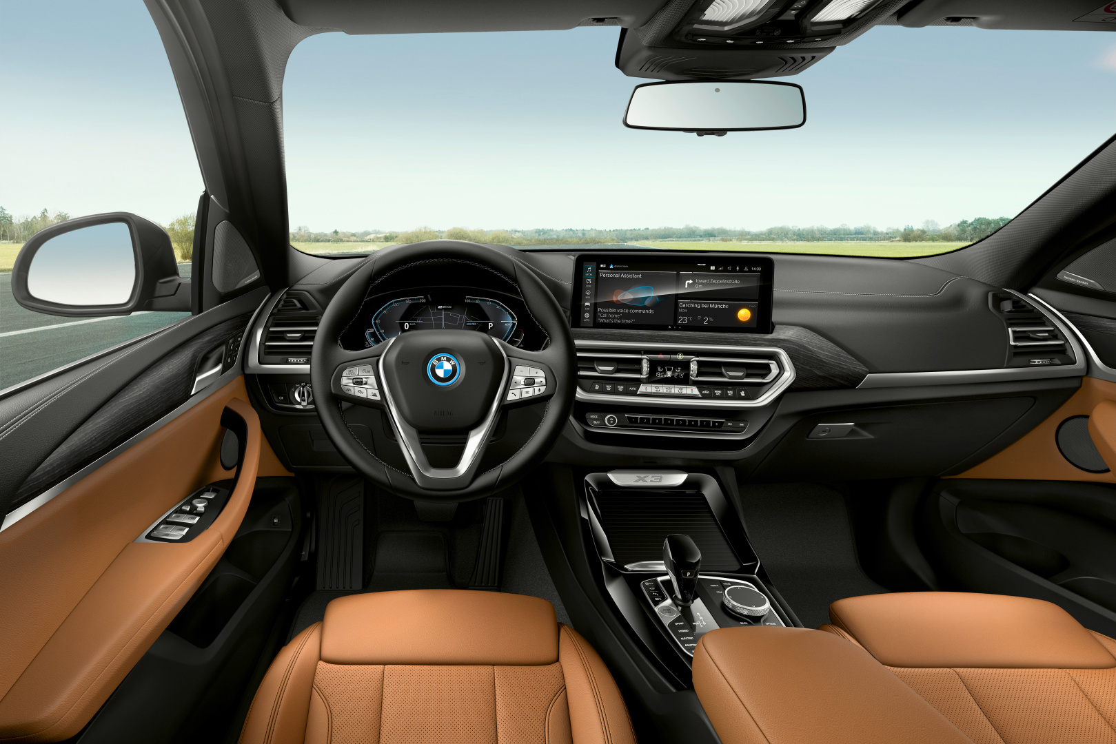 SMALL_P90424707_highRes_the-new-bmw-x3-xdriv