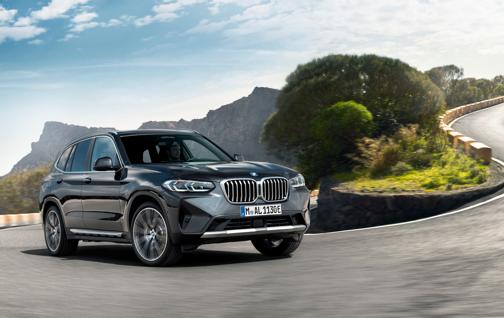SMALL_P90424714_highRes_the-new-bmw-x3-xdriv