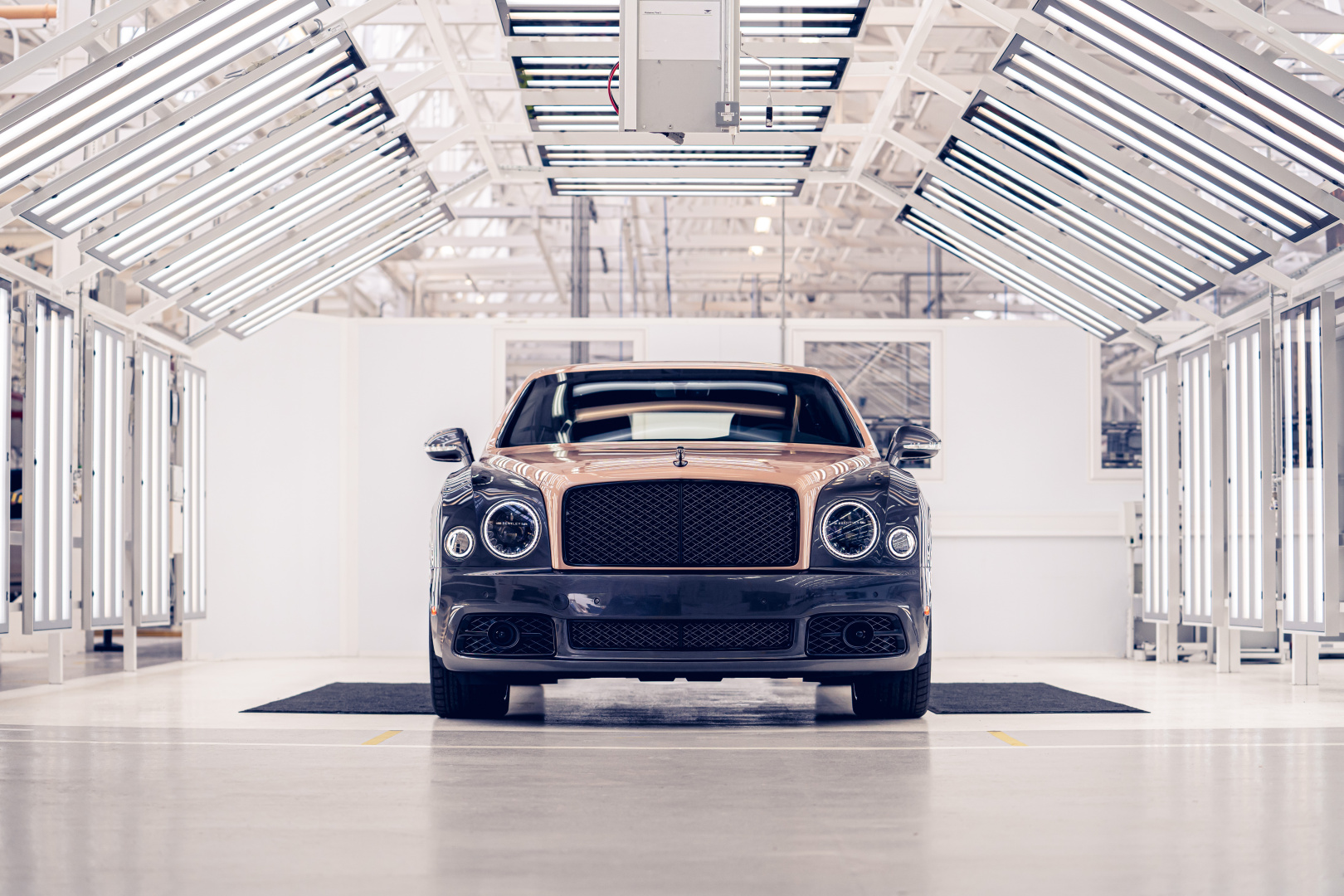 SMALL_Mulsanne End of Production - 8
