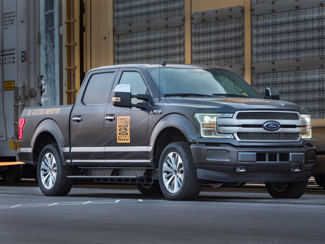 SMALL_All-Electric-F-150-04
