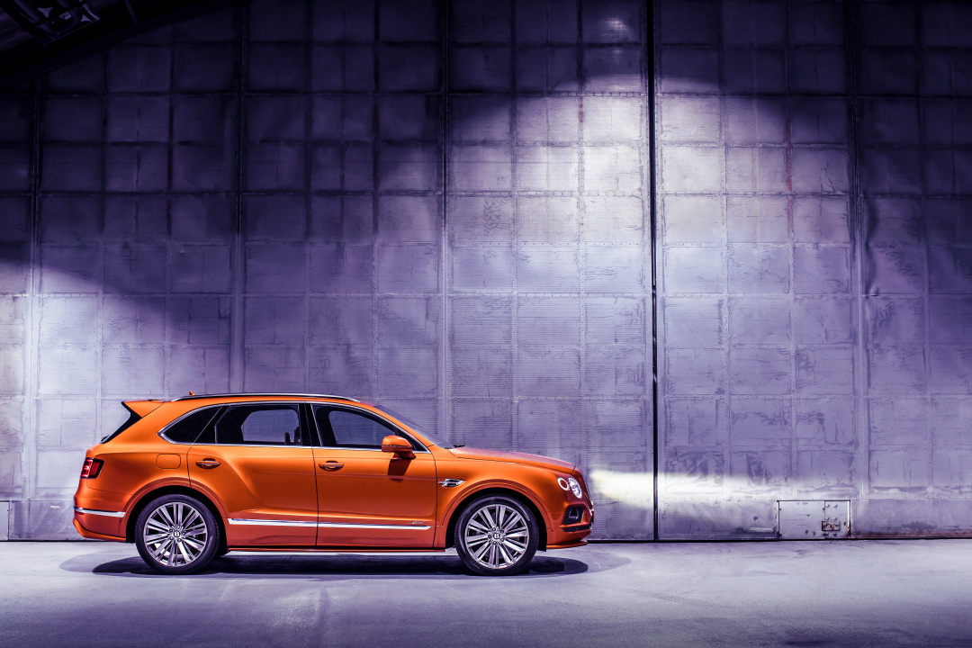 SMALL_Bentayga Speed 1 Hero