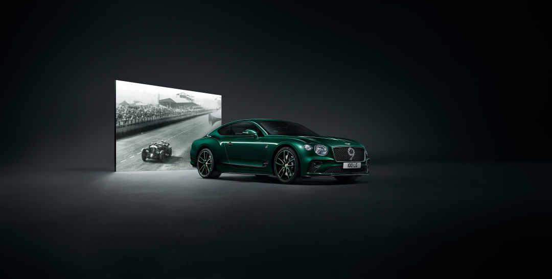 SMALL_Continental GT No 9 Edition - 3