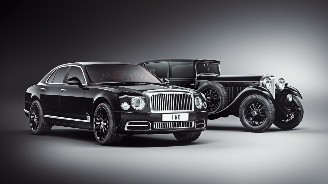 SMALL_HERO Mulsanne WO Edition and 8-Litre
