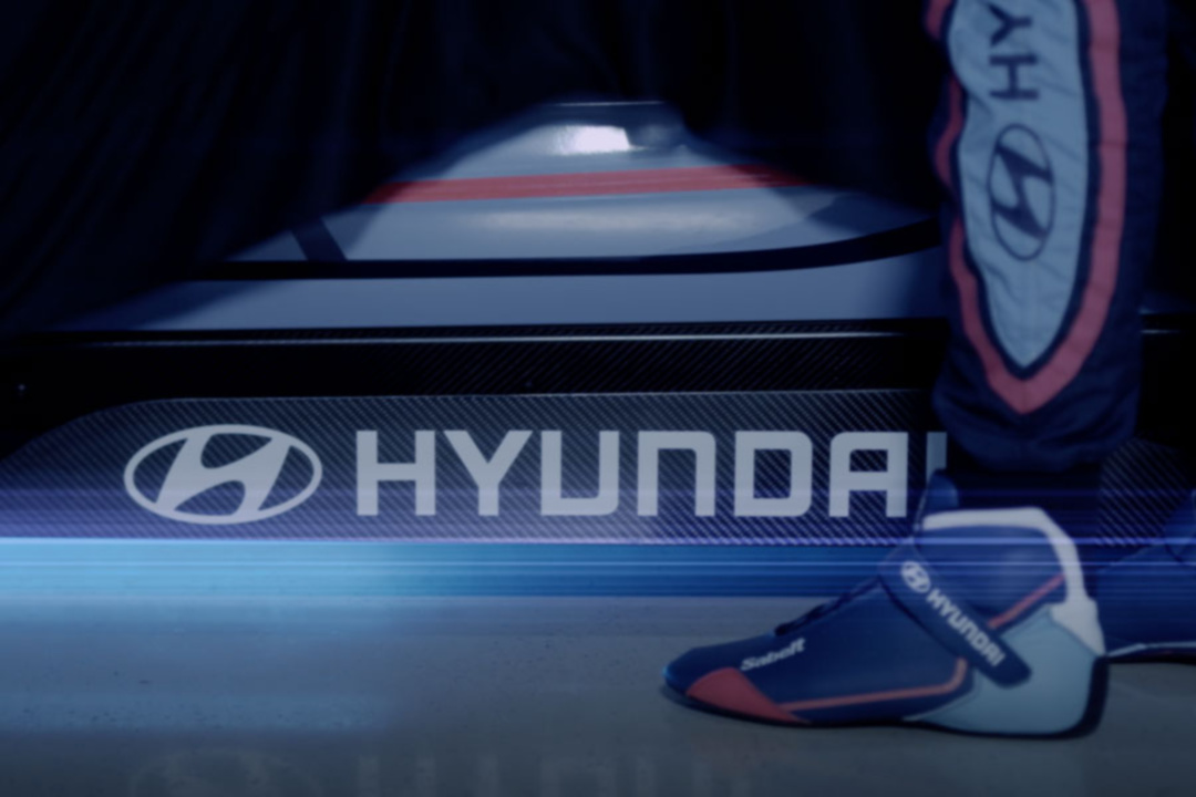 SMALL_Hyundai-Motorsport-set-to-go-electric