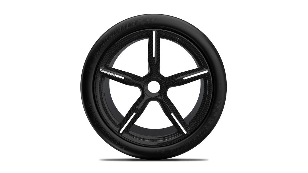 SMALL_Wheel_Carbon