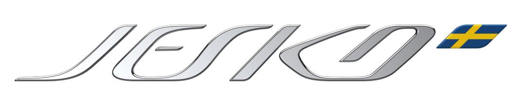SMALL_jesko_logo