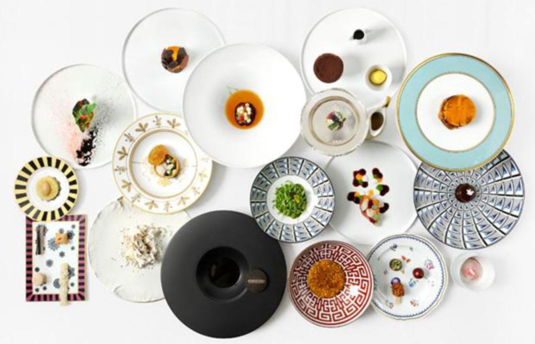SMALL_Worlds-50-Best-Restaurant-ONLINE-1