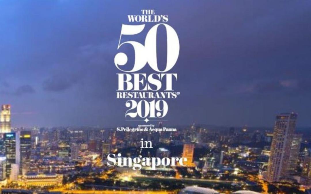 SMALL_Worlds-50-Best-Restaurant-ONLINE-4-e1538547238931