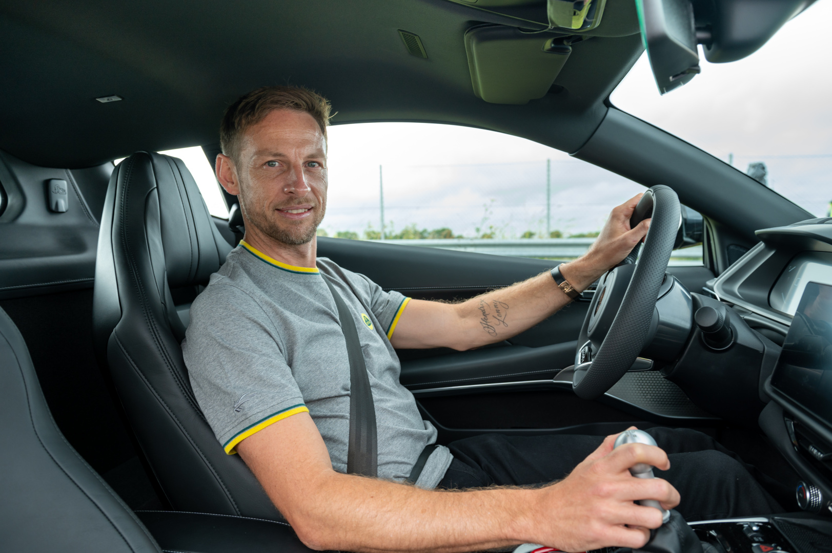 SMALL_Jenson-Button-and-the-Lotus-Emira_2